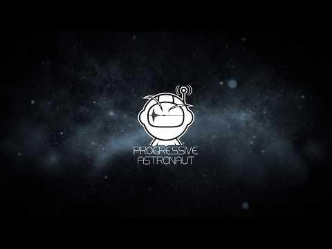 Ilija Djokovic - Polaris (Original Mix) [PAF051] // Free Download