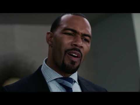 Power Season 5 Ghost & Tasha Asked Tariq Why Is Ray Ray After Him & Why Did Ray Ray Kill Raina