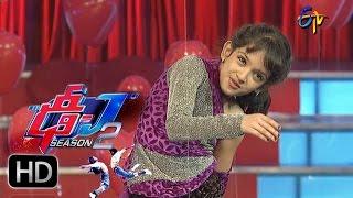 Video Dhee Juniors2 - Prachi Performance - Manmadha - Manmadha Nee - 7th Oct 2015 MP3, 3GP, MP4, WEBM, AVI, FLV Oktober 2017