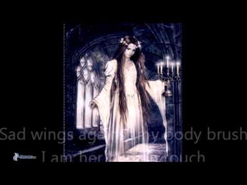 Tekst piosenki Lizzy Borden - Phantoms po polsku