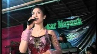 Sripat sripit,Ngimpi(etik ismail),by. Campusari Tokek Sekar Mayank(call:+628122598859)
