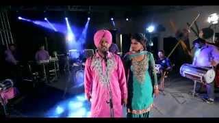 Video New Punjabi Songs   Vichhre College de   Atma Singh Budhewal   Aman Rozi Live Show -2016 MP3, 3GP, MP4, WEBM, AVI, FLV Oktober 2018
