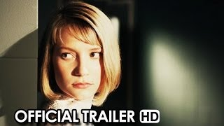 The Double   Official Trailer 1  2014  Hd