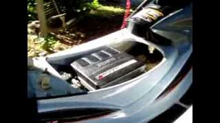 10. How to buy a used Jet Ski