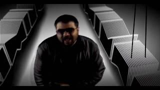 Skizzo Skillz Feat. Grasu XXL - Gandul Poate Ucide (KaRO Remix) HD