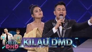 Video Ayu Ting Ting Kembali Lagi!! Semua Juri & Raffi Langsung Kaget  - Kilau DMD (2/2) MP3, 3GP, MP4, WEBM, AVI, FLV Mei 2018