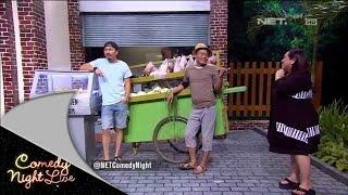 Video Saingan Berjualan - CNL 29 Agustus 2015 MP3, 3GP, MP4, WEBM, AVI, FLV April 2019