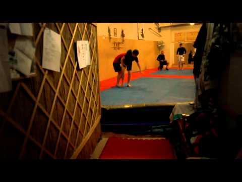 VIDEO: Žiarska mládež to poriadne rozbalila: Ukázala talenty mesta
