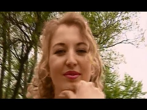 MISTER DEX / EX PROBLEM - Kochaj i całuj