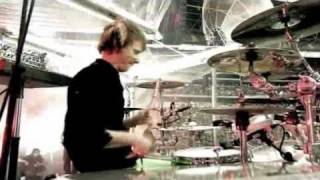 Download Lagu Muse Shreds - Their worst performance Mp3