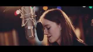 Sigrid Raabe - Known You Forever (live at Ocean Sound studio)