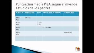 Umh0457 2013-14 Lec002 La Influencia Del Medio En La Educación