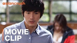 Nonton Korean Student Is Tempting Her Teacher Into A Dangerous Game   Clip From  Innocent Thing  Film Subtitle Indonesia Streaming Movie Download