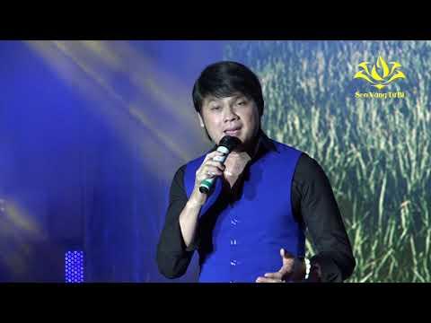 NSUT Kim Tiểu Long góp mặt trong đêm từ thiện sau cùng với NS hài Anh Vũ (CÁT BỤI CUỘC ĐỜI) - Thời lượng: 6 phút, 53 giây.