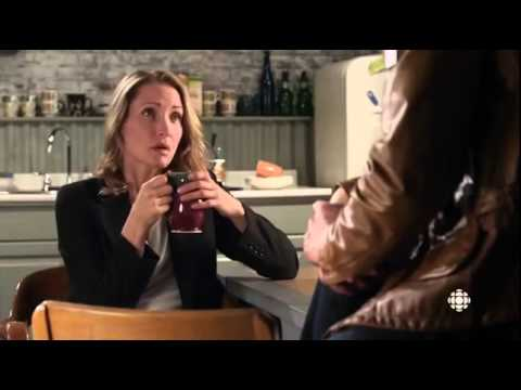 Republic of Doyle - Season 4 Episode 8 - Multitasking