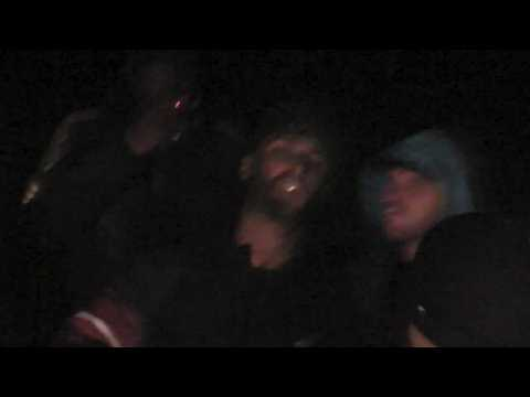 LANDLORDZ--STREET SOLJAZ-- VIDEO--REAL LIFE