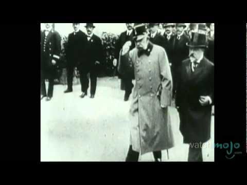 pourquoi la deuxieme guerre mondiale a t-elle eu lieu