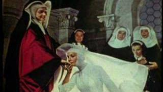 Nonton The Sound of Music-An Ordinary Couple Film Subtitle Indonesia Streaming Movie Download