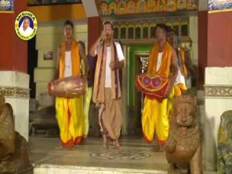 Video (SRIKHETRA RAJA) REAL DVD  PROMO download in MP3, 3GP, MP4, WEBM, AVI, FLV January 2017