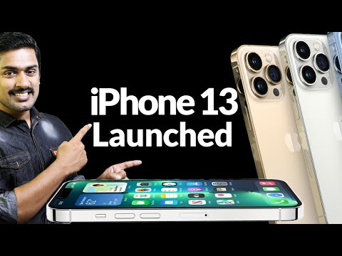 iPhone 13 Series  Price and all details in Malayalam. iPhone 13 in Malayalam. #iphone13series.