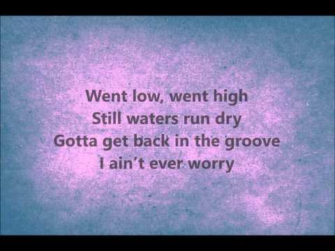 , title : 'Zara Larsson - Lush Life (lyrics)'
