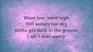 Download Lagu Zara Larsson - Lush Life (lyrics) Mp3