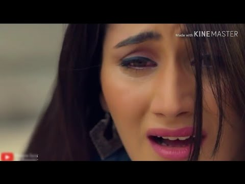 Video Ishq Sacha Wahi jisko multi nahi *WhatsApp status*# download in MP3, 3GP, MP4, WEBM, AVI, FLV January 2017