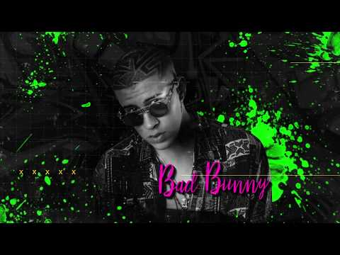 Letra Trepate Bad Bunny Ft Lary Over y Sixto Rein