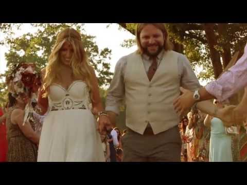 Zac Brown Band – Sweet Annie (Official Video)