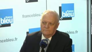 Video François Asselineau humilie France Bleu (10/04/2017) MP3, 3GP, MP4, WEBM, AVI, FLV Mei 2017