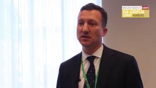 Tortoise Capital Advisors discusses Hamburg Summit