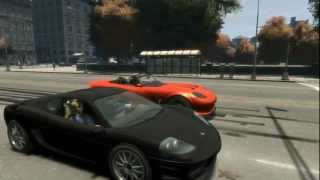 Nonton GTA 4 : Fast And Furious Part [2/2] [FR] Film Subtitle Indonesia Streaming Movie Download