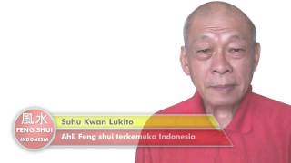 Video Ramalan Ahok - Ahok's Fortune MP3, 3GP, MP4, WEBM, AVI, FLV Desember 2017