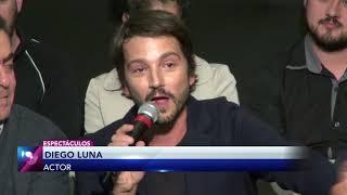 Diego Luna y Luis Gerardo Méndez compartirán estelar en Privacidad