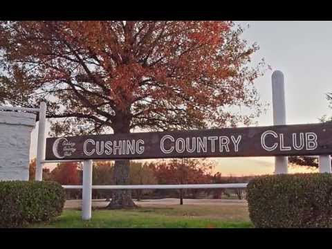 Video Cushing Country Club 2012 - Florence by Crooked Still. download in MP3, 3GP, MP4, WEBM, AVI, FLV January 2017