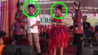 Video Banyolan Niken Salindri Feat Cak Percil CS - Pikir Keri || Tasyakuran Setia Clasic Decoration MP3, 3GP, MP4, WEBM, AVI, FLV September 2018
