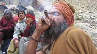 - Babaji -  Mohit Chauhan