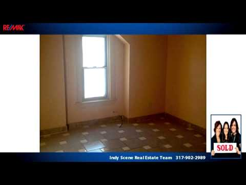 Homes for Sale – 52 JENNY LN, INDIANAPOLIS, IN
