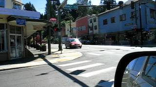 Port Orchard (WA) United States  City new picture : Port Orchard, WA USA ~ Out and About August 2011.AVI