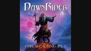 Nonton Dawnrider   Dawnrider W Lyrics Film Subtitle Indonesia Streaming Movie Download