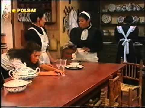 Video Luz Maria odcinek 6 download in MP3, 3GP, MP4, WEBM, AVI, FLV January 2017