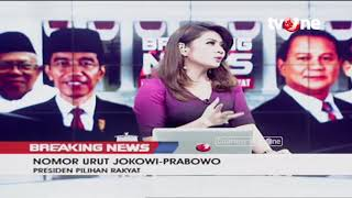 Video Statement Sandiaga Uno Usai Pengundian Nomor Urut Paslon MP3, 3GP, MP4, WEBM, AVI, FLV Desember 2018
