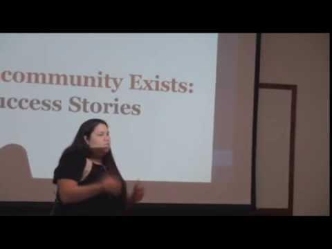 The Dreamer Movement- Part 2