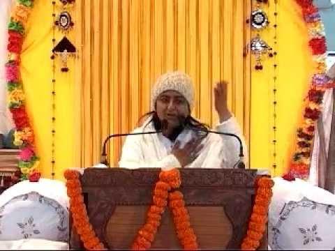 Prabhu Mein Tera Satsang