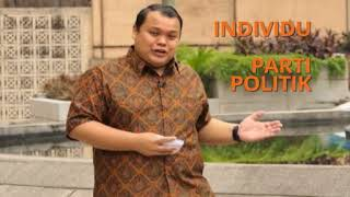 Video Najib ditahan SPRM di kediamannya MP3, 3GP, MP4, WEBM, AVI, FLV September 2018