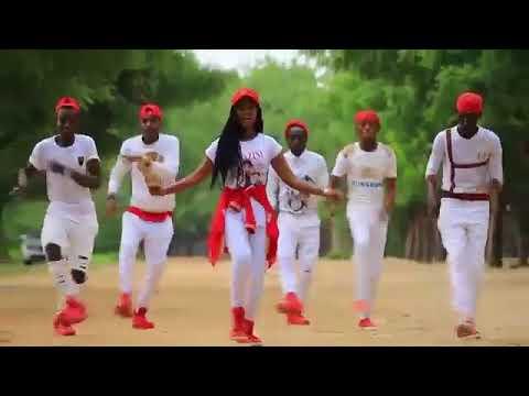 ~Bilkisu Shema @Zancen soyayya New Dance  Latest Hausa Song