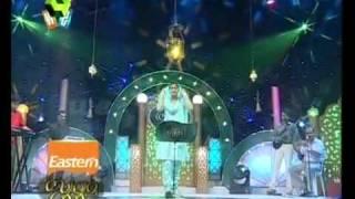Suruma  Surumi Sings Ethi Minnathani....flv