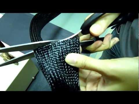 BSC Heat Knife Device, Hot Knife Cutter