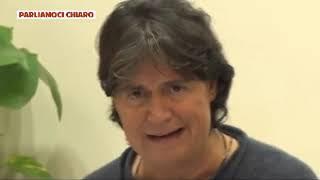 Parliamoci Chiaro (TVPrato) - 15 novembre 2018 - I volti della povertà