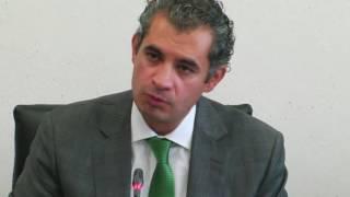 PRI acelera caso contra Gobernadores, incluye a Chihuahua